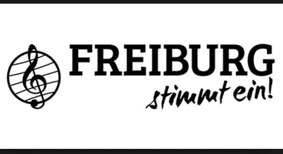 02.07.2017 Freiburg stimmt ein