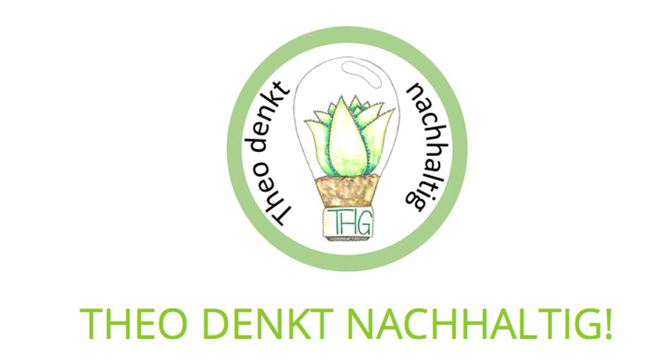 Rund ums Thema Nachhaltigkeit